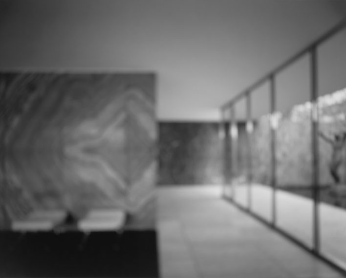 German Pavillion