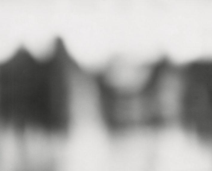 Untitled  , ca. 1957-58, gelatin-silver print