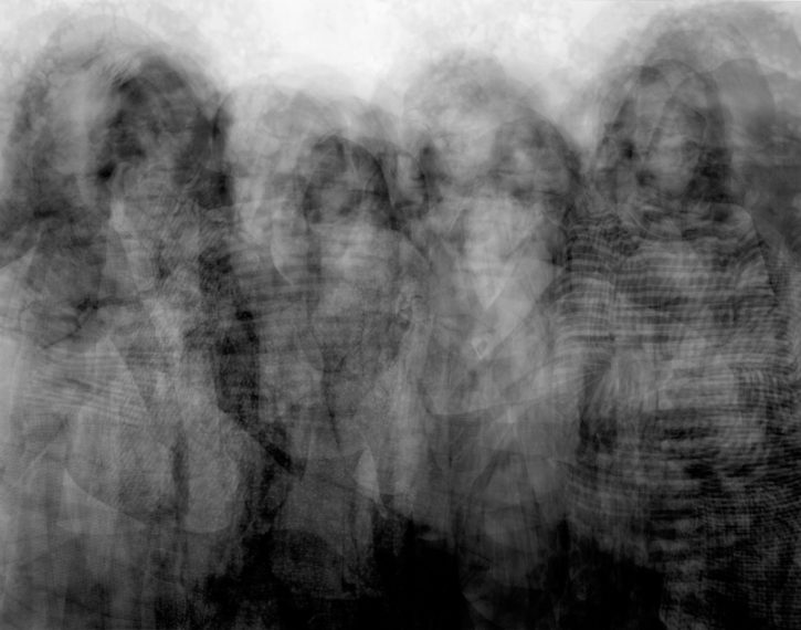 Idris Khan