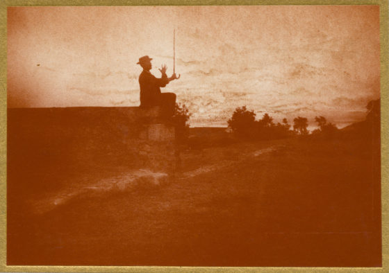 Photographer Unknown, Untitled (Greece), ca. 1900