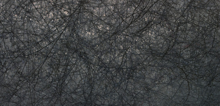 Untitled (22960#FC), 2008, pigment print