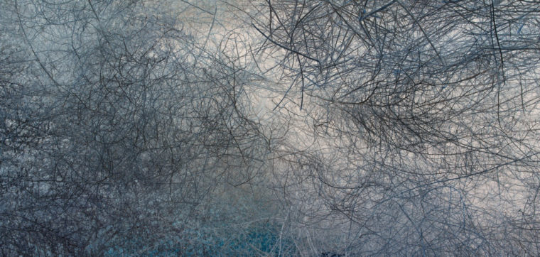 Untitled (38002#FC), 2011, pigment print