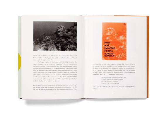 santa claus by howard nemerov english literature essay Reader, the,james mcdonald,9780321355324,english composition,freshman composition,pearson,978-0-3213-5532-4 (107).