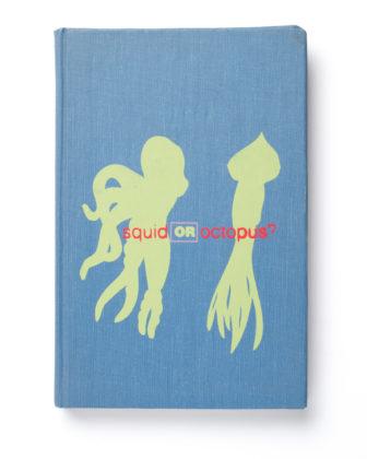 Squid or Octopus, 2008