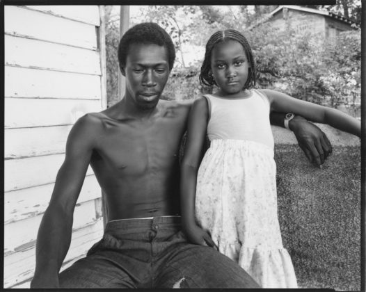 Yazoo City, Mississippi, 1979