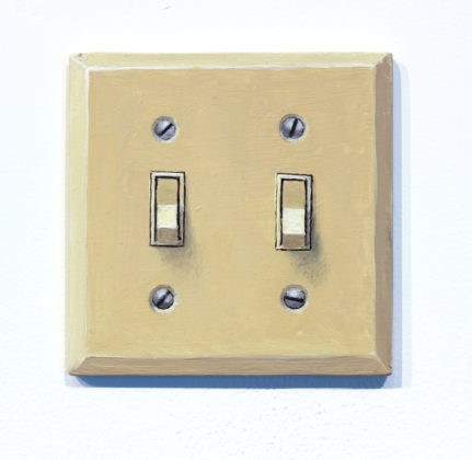 Doug Padgett