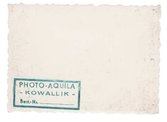 Kowallik, 2016