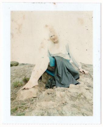 Dale, Twin Peaks, ca. 2006